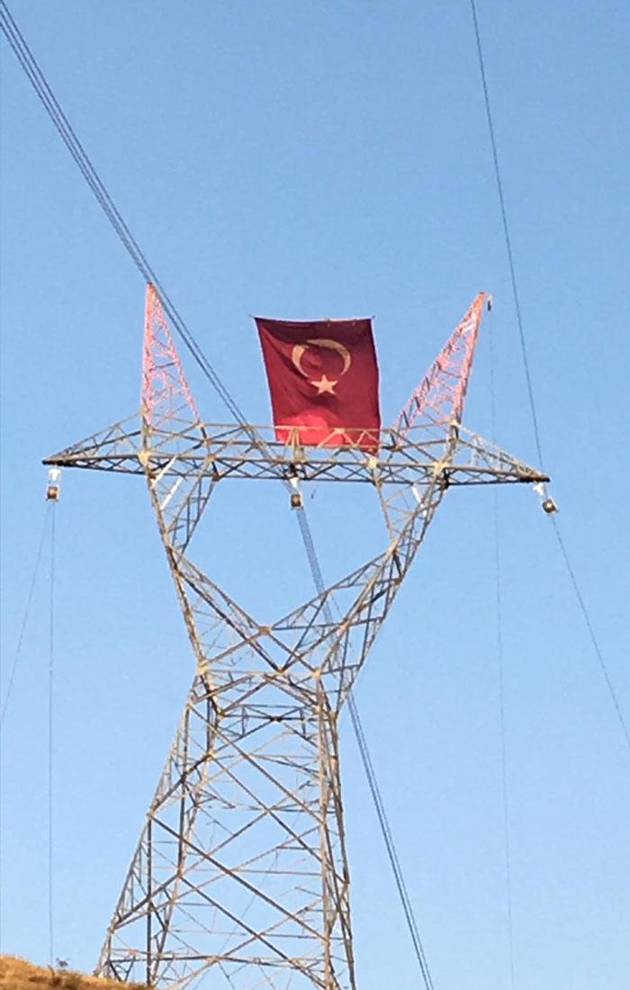 elektirk-projeleri